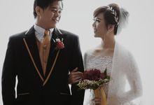 Denny Shinta by Gphotography