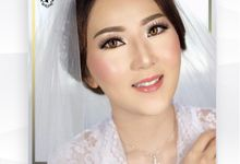 Pre Wedding Treatment by INSTA BEAUTY CENTER