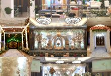ORCHARDZ WEDDING FESTIVAL 12-14 April by Orchardz Hotel Industri