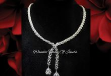 Wanda House Of Jewels by Wanda House Of Jewels
