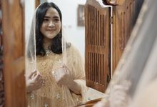 Pengajian Annisa by REDI & Co. Photography