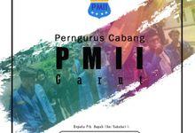 Aktivis PMII by Harmony Wic