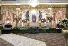 Royal Kuningan Hotel by Royal Kuningan Hotel