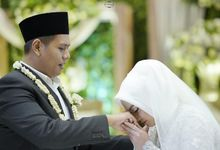 Wedding Of Vira & Egi by REDI & Co. Photography