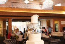Open House UGH 2019 by Orange Wedding Planner