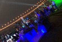 Lanzamiento Mayan Princess by Trimero Events
