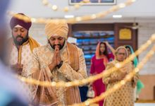 Wedding And Prewedding by Pratik Sureka Photography
