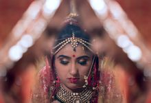 Wedding And Prewedding by Pratik Sureka Photography