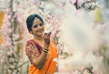 Bridal Goals by Arrow Multimedia