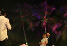 Destination Wedding by Arrow Multimedia