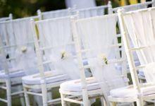 Destination Wedding In Bali by Launch Weddings