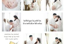 Happiness Is HomeMade ❤ by Gorgeous Bridal Jakarta