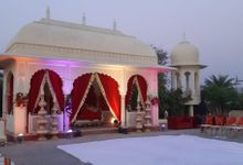 Destination Wedding Planner by Shiv Shakti Entertainment