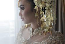 Minang by Arum Ndalu Sanggar Rias Pengantin