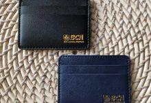 BCA KCU Gading Serpong by Wondrous Gift and Favor