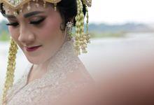 Sunda Siger by Arum Ndalu Sanggar Rias Pengantin