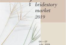 BRIDESTORY MARKET 2019 by Mug-App Wedding Souvenir