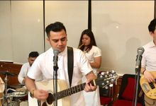 Labanos Perform 22 Juni 2019 by Labanos Entertainment