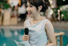 MC WEDDING by RC Entertainment