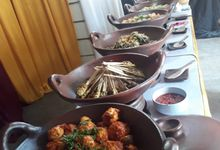 Anglo Style by Nykris Catering