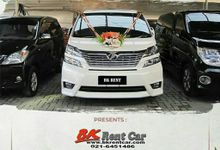 Pameran Di Pluit Village Tgl 1-3november 2019 by BKRENTCAR