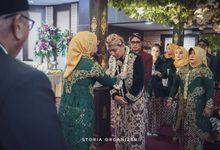 Smesco Indonesia by Storia Organizer