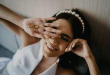 Beauty Shot Rico Fabiola by Phantasia Organizer