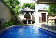 Honeymoon Package (4D3N) by Aldeoz Grand Kancana Villa