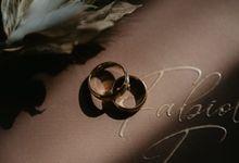 Detail Rico & Fabiola by Phantasia Organizer
