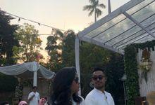 Our Team Serunni Wedding by Serunniwedding Organizer