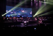 The JOURNEY Of Faith With Citra Scholastika by Hanny N Co Orchestra