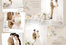 Gorgeous Bridal Jakarta ❤ by Gorgeous Bridal Jakarta