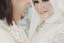 Ade Irene - MALANG by Chandira Wedding Organizer