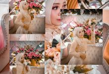 Griya Cempaka Wedding by Griya Cempaka Wedding