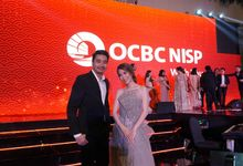 Chinese New Year OCBC NISP by BERN MUSIC SIGNATURE