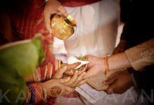 Wedding by Balajee Memories World