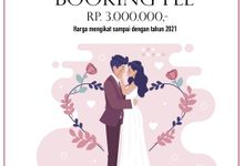 Promo by Sky Wedding Entertainment Enterprise & Organizer