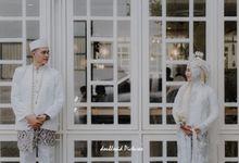 Wedding Client by Urbanest Inn Club House