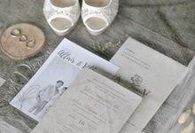 Ve Alta by Chandira Wedding Organizer