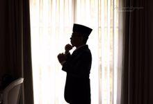 Hotel Grand Savero Bogor by Storia Organizer