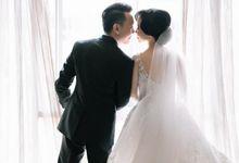 Erwin & Vivi Wedding by PRIDE Organizer