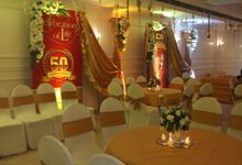Catering In Ansal by Metro Catering And Event