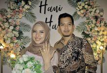 Hani & Hans by Yakiniku Seserahan