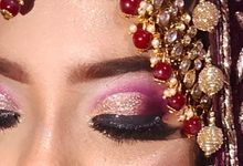 Engagement,siderlooks by Pro_beauty_studio