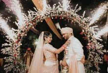 Wedding by Andiviaa Entertainments Pvt Ltd