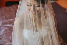 veils by Y.NG: LLP