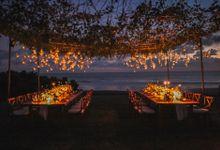 Soori Bali Wedding Styleshoot by Silverdust Decoration