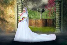 Tanpa judul by Jihan Wedding Solution