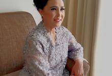 Ibu Pengantin... by Rumah Ayu Suzi
