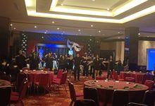 Birthday by Orchardz Hotel Jayakarta